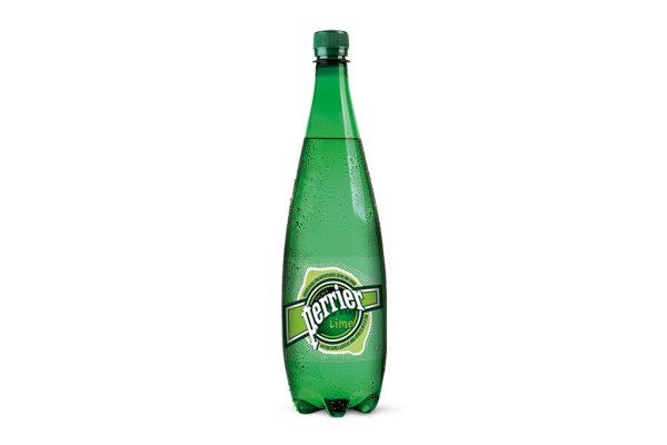 Bouteille Perrier 1 litre